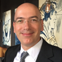 Dr. Yavuz Taneli
