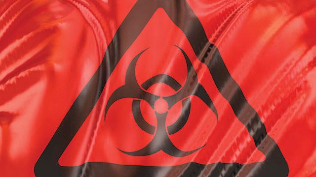 red-bag-waste