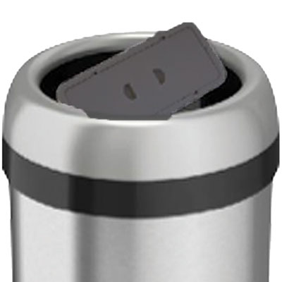 trash-can-cannister