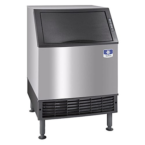 Undercounter Commercial Ice Machine