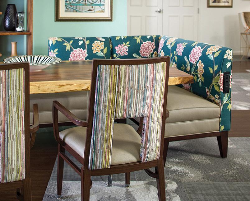Maxwell Thomas furniture