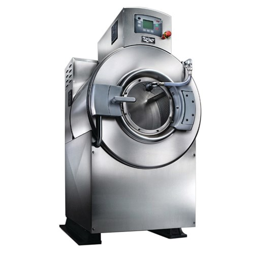 Commercial Laundry Extractor