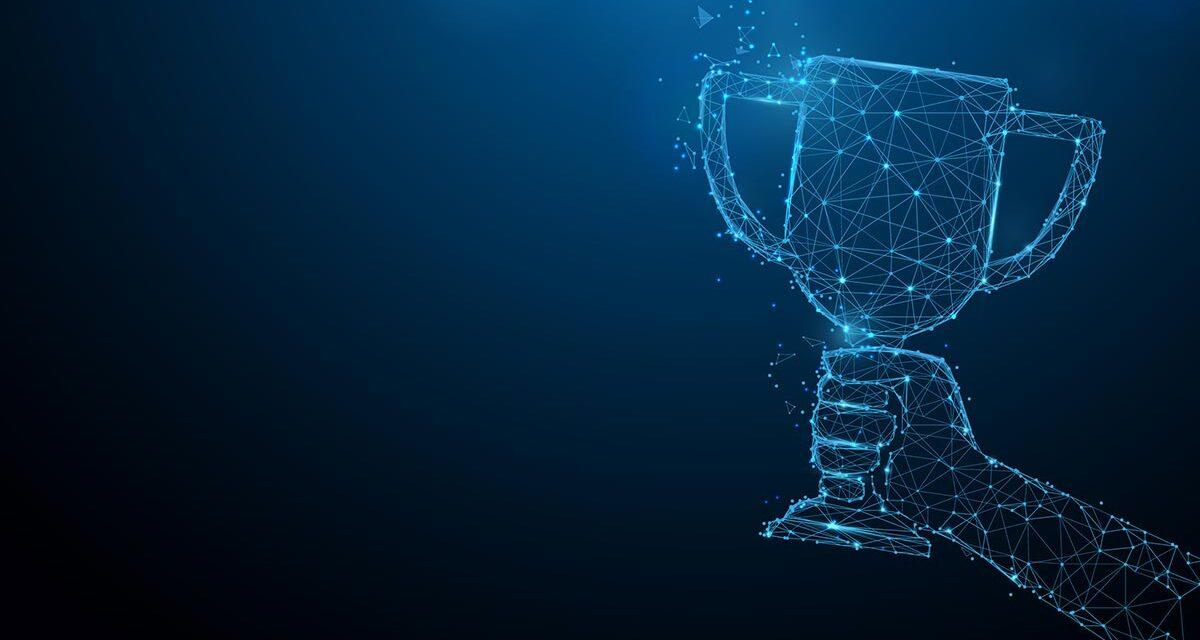 Case Study: Award-Winning Senior Living Technology Design