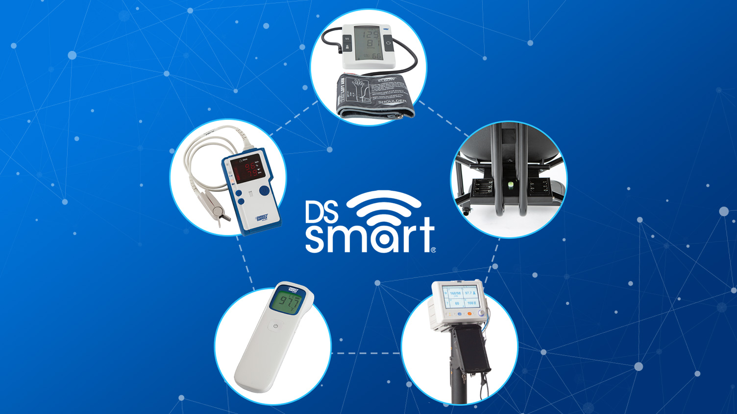 Ask the Expert: What's New in the DS smart Platform?