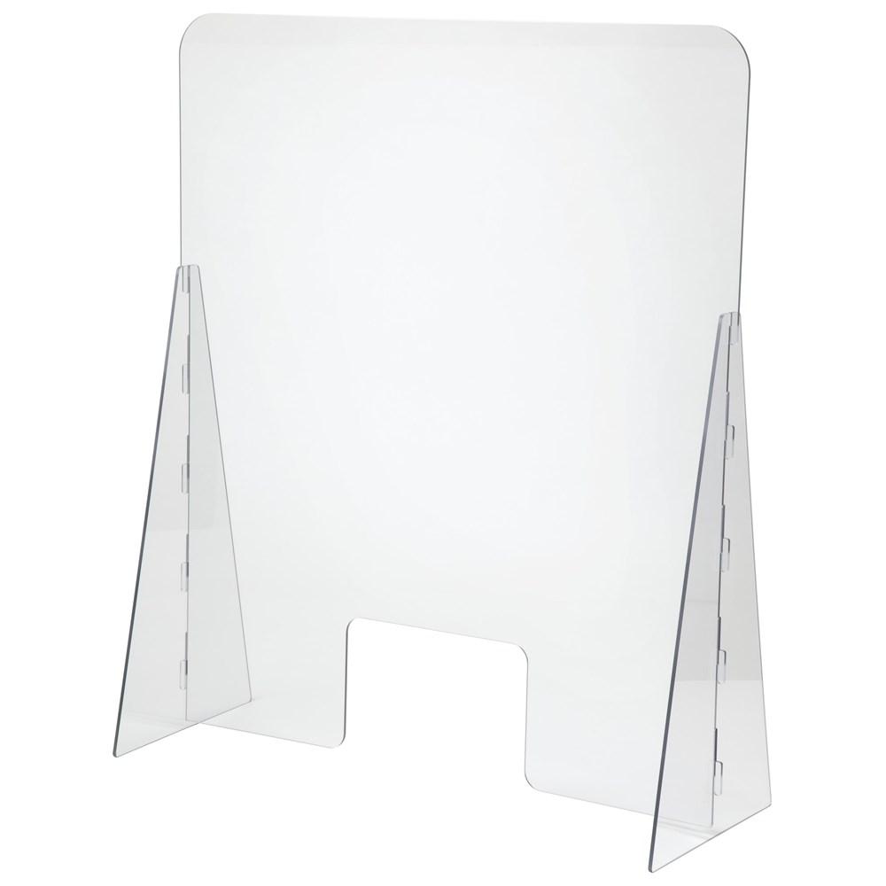 Nemco Countertop Easy Shield