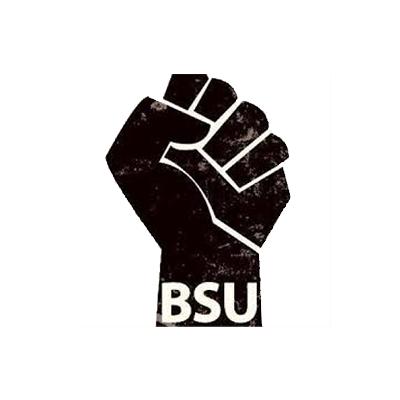 MSOE Black Student Union logo