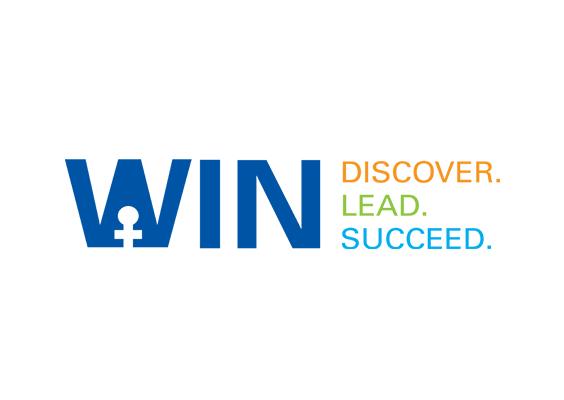 women's initiative network logo