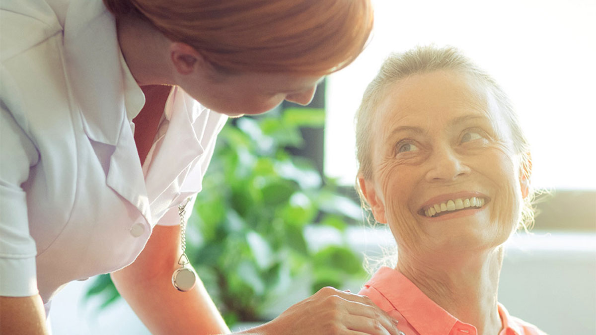 Ask the Expert: How Do I Prepare for High Acuity in Assisted Living?