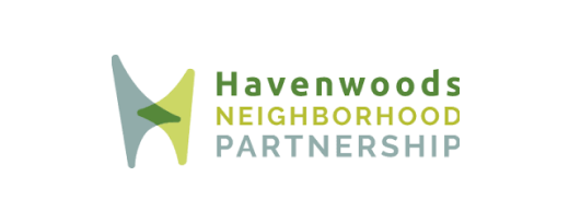 Havenwoods Neighborhood Partners logo