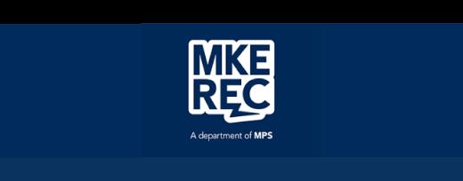 MKE REC logo