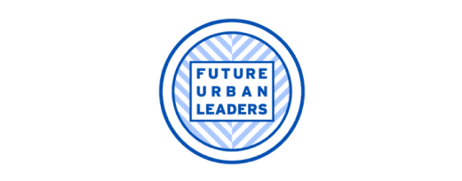 Future Urban Leaders logo
