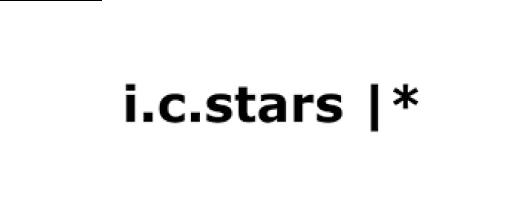 c.stars logo
