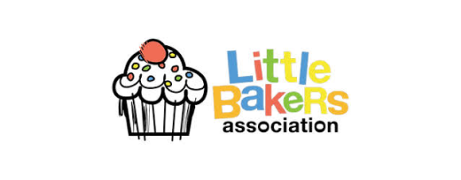 little bakers association logo
