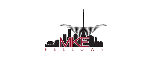 MKE Fellows logo