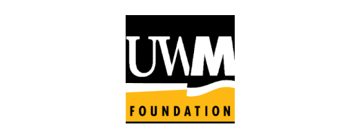 UWM Foundation logo