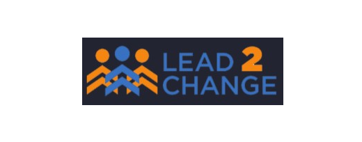 lead2change logo