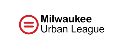 Milwaukee Urban League logo