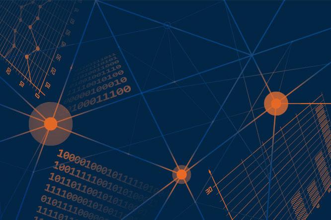 Data-Driven Decision-Making in The Healthcare Procurement Process