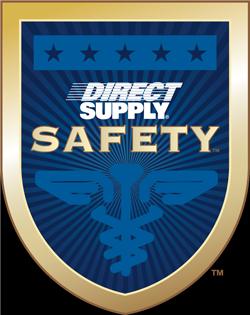direct-supply-safety-logo