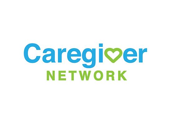 Caregiver Network logo