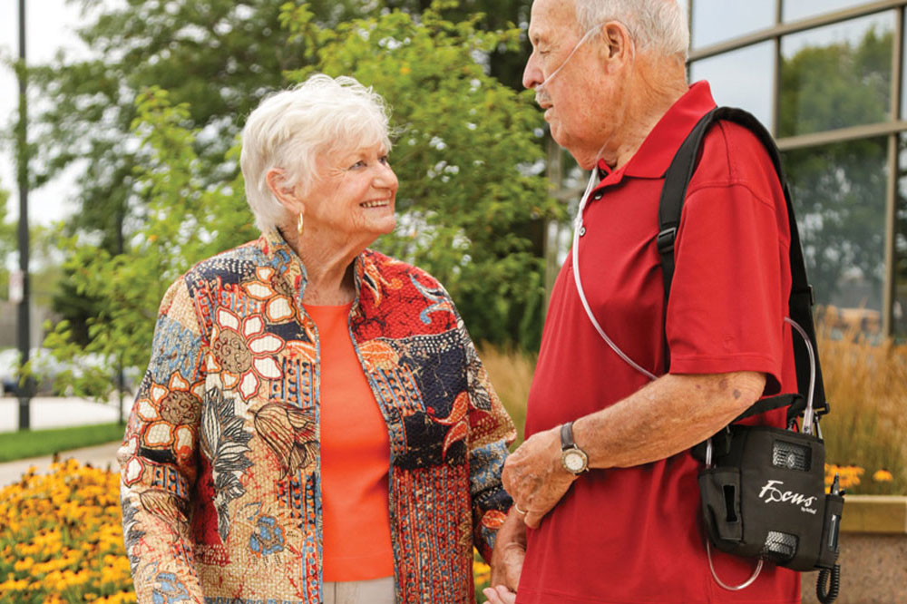 Renting vs. Owning Oxygen Concentrators – Here's How to Make the Right Investment