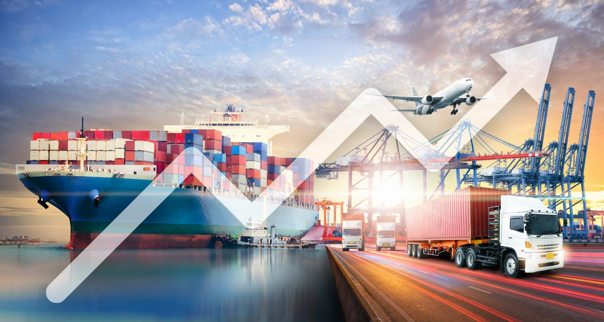 Q&A with Direct Supply's Sourcing, Pricing and Freight Experts