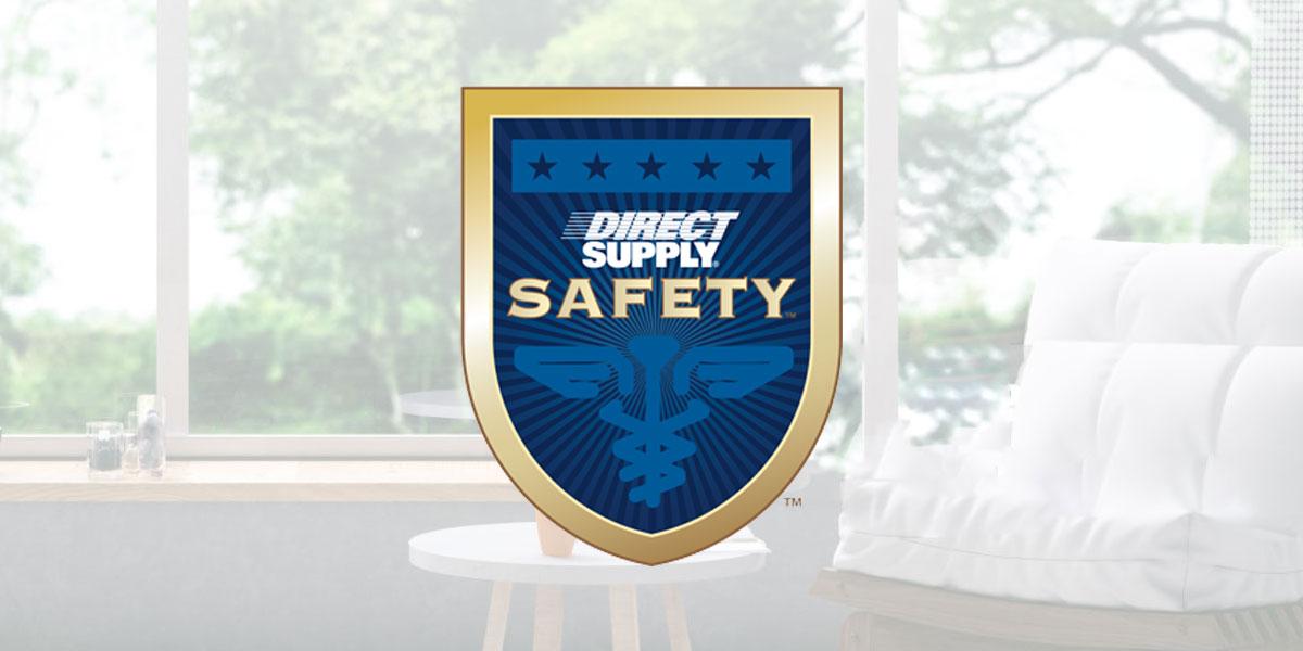 OSHA Emergency Temporary Standard: Ventilation in Your Workplace